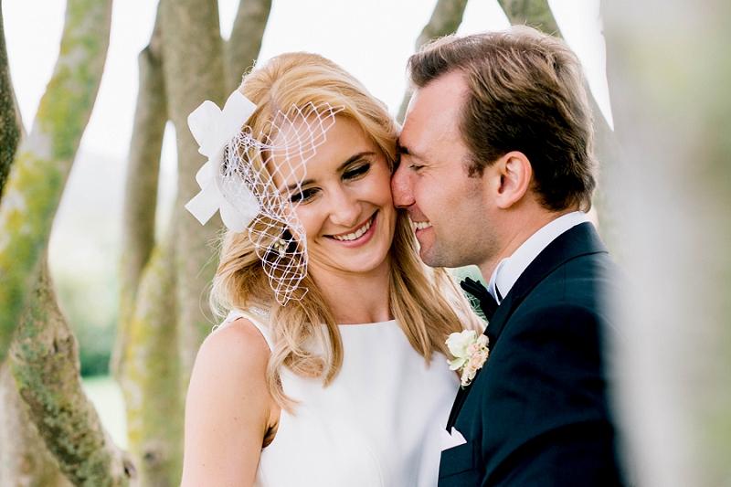 076-fotografo-matrimonio-costa-smeralda-ritratti-sposi
