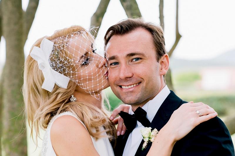 077-fotografo-matrimonio-costa-smeralda-ritratti-sposi