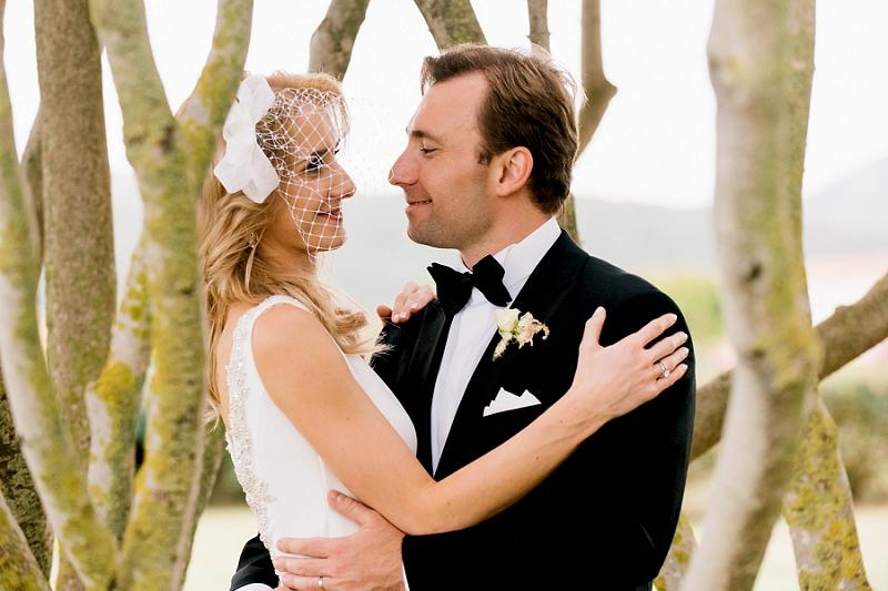 078-fotografo-matrimonio-costa-smeralda