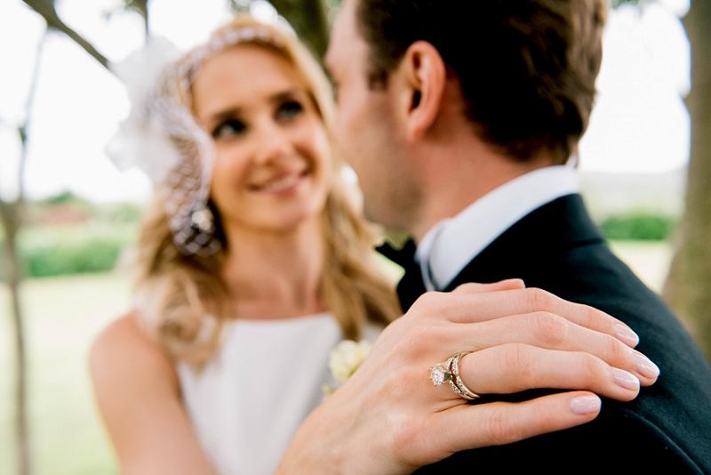 079-fotografo-matrimonio-hotel-abi-d-oru-costa-smeralda