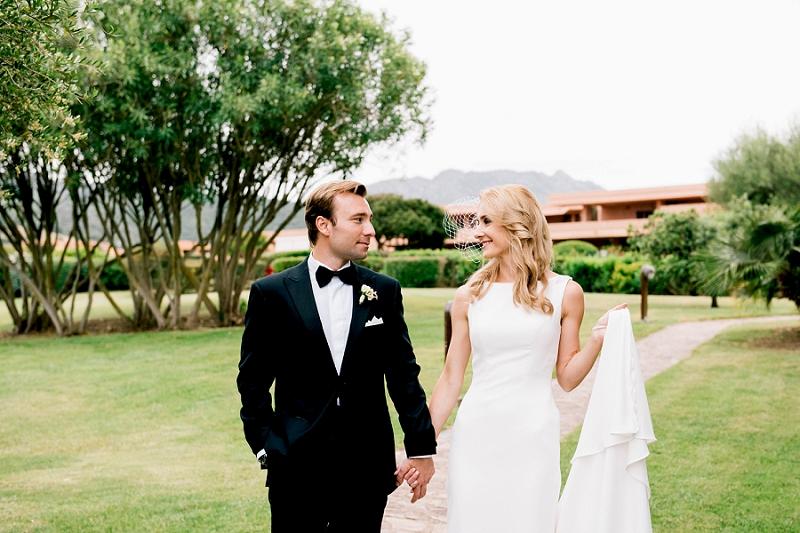 080-fotografo-matrimonio-porto-rotondo-ritratti-sposi