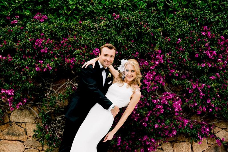 084-fotografo-matrimonio-olbia-ritratti-sposi