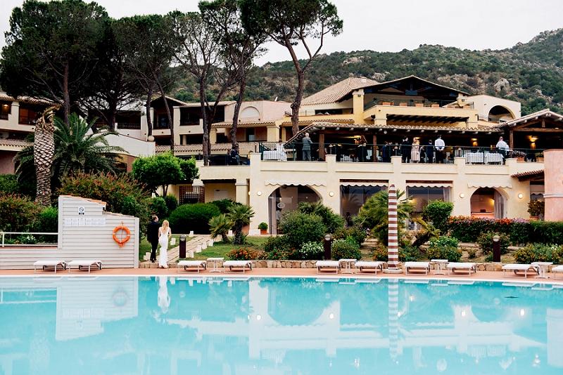 085-fotografo-matrimonio-hotel-abi-d-oru-costa-smeralda
