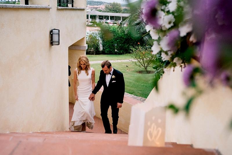086-fotografo-matrimonio-hotel-abi-d-oru-costa-smeralda