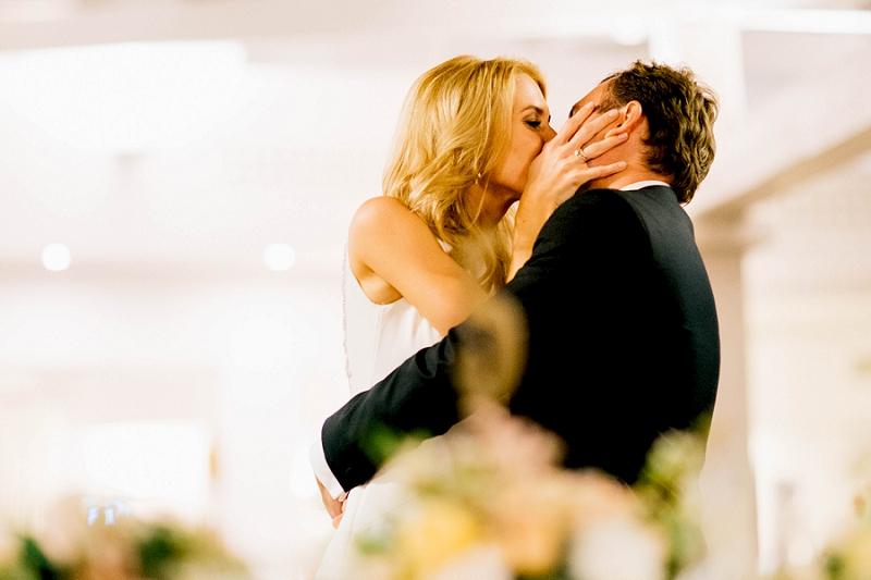 096-fotografo-matrimonio-hotel-abi-d-oru-costa-smeralda
