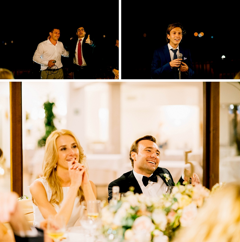 098-fotografo-matrimonio-golfo-aranci