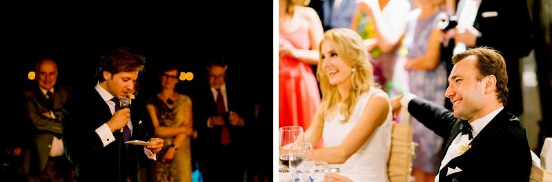 099-fotografo-matrimonio-hotel-abi-d-oru-costa-smeralda
