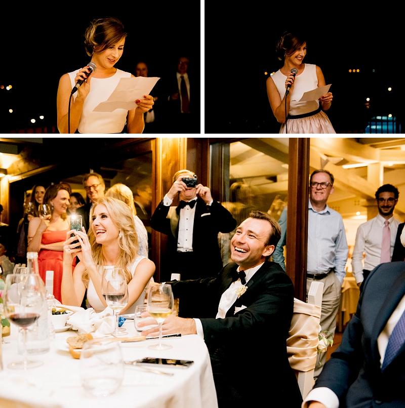 100-fotografo-matrimonio-olbia