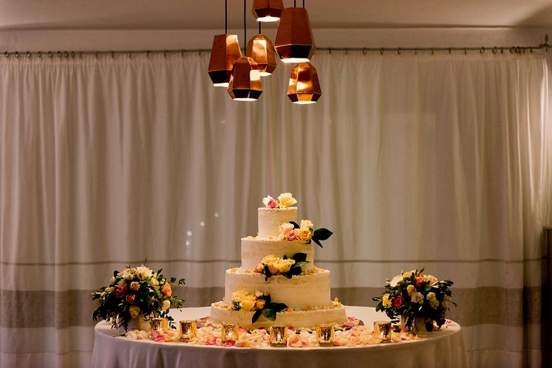 103-hotel-abi-d-oru-costa-smeralda-torta-nuziale