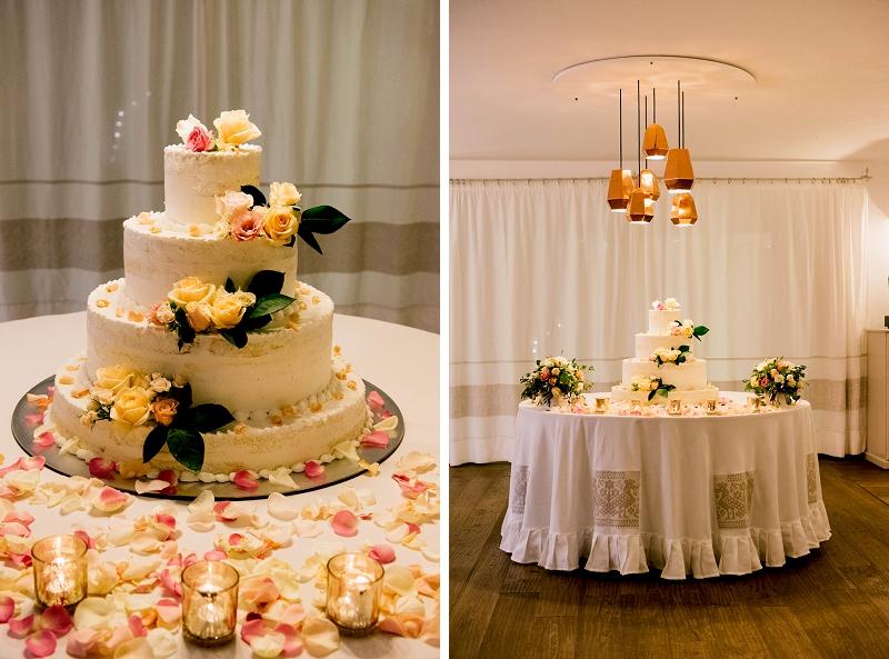 104-hotel-abi-d-oru-costa-smeralda-torta-nuziale