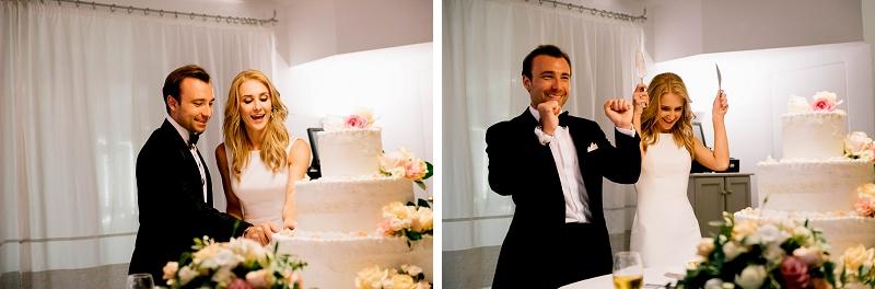 105-hotel-abi-d-oru-costa-smeralda-torta-nuziale