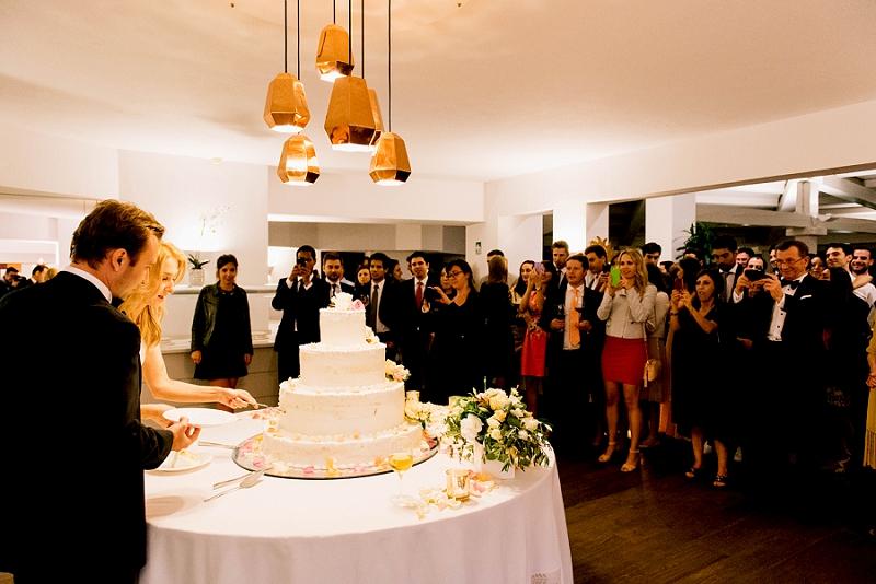 106-hotel-abi-d-oru-costa-smeralda-torta-nuziale