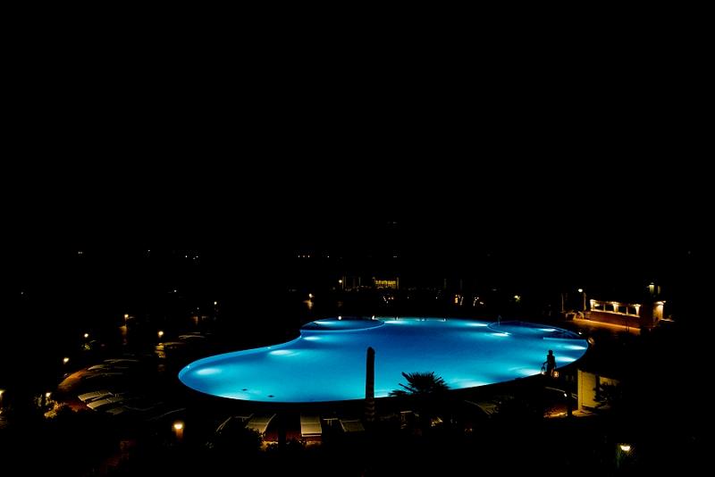 107-matrimonio-in-piscina-hotel-abi-d-oru-costa-smeralda