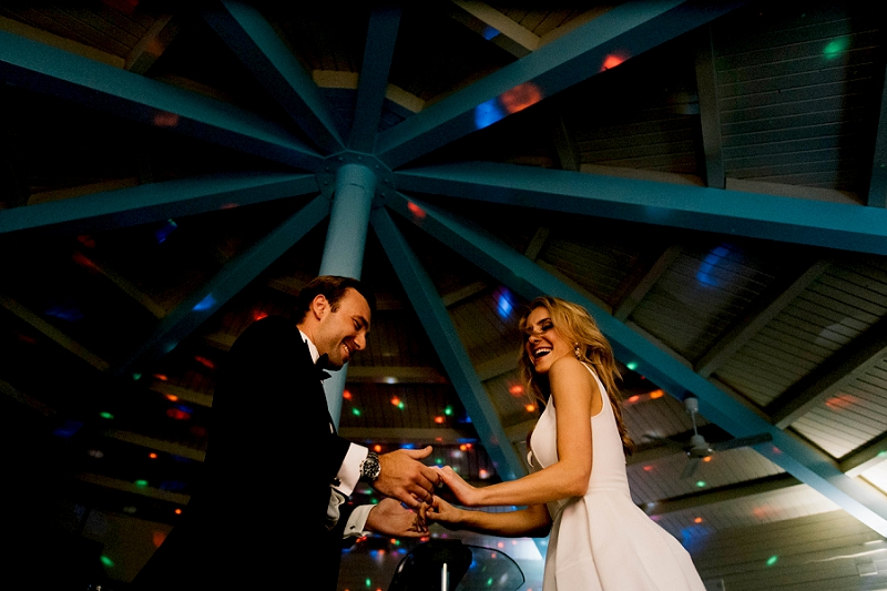 110-fotografo-matrimonio-hotel-abi-d-oru-primo-ballo-sposi