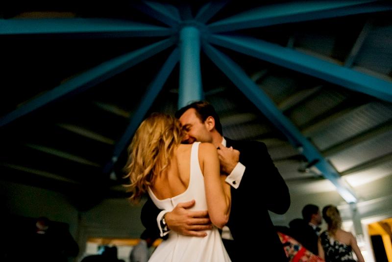 112-fotografo-matrimonio-costa-smeralda-primo-ballo-sposi