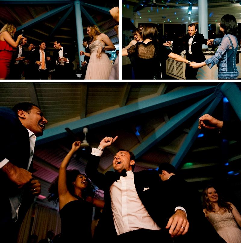 113-fotografo-matrimonio-hotel-abi-d-oru-balli