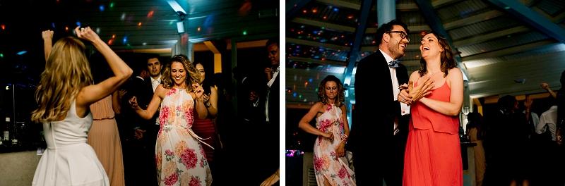 114-fotografo-matrimonio-hotel-abi-d-oru-balli