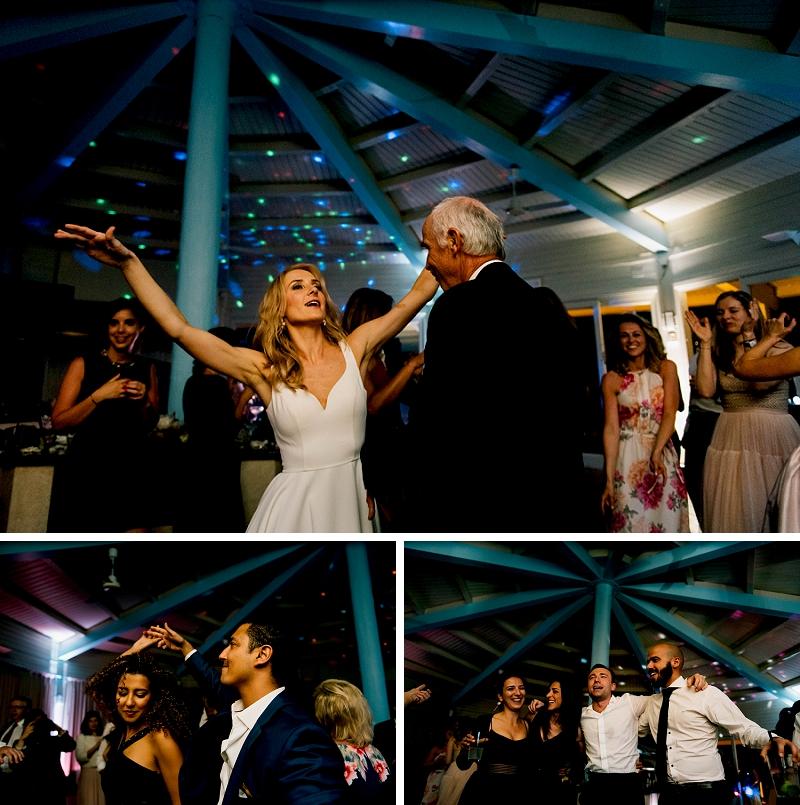 115-fotografo-matrimonio-hotel-abi-d-oru-balli