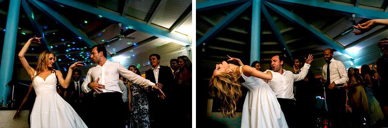 117-fotografo-matrimonio-porto-rotondo-primo-ballo-sposi