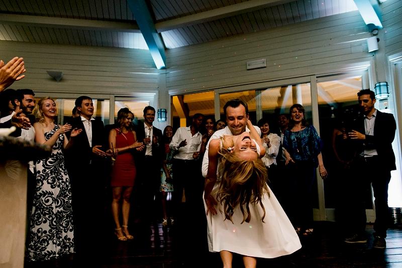 118-fotografo-matrimonio-porto-rotondo-primo-ballo-sposi