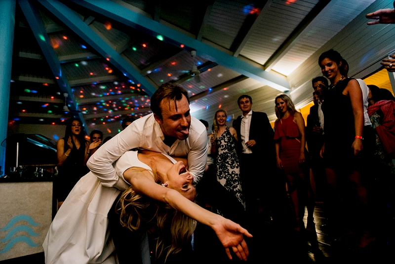 119-fotografo-matrimonio-porto-rotondo-primo-ballo-sposi