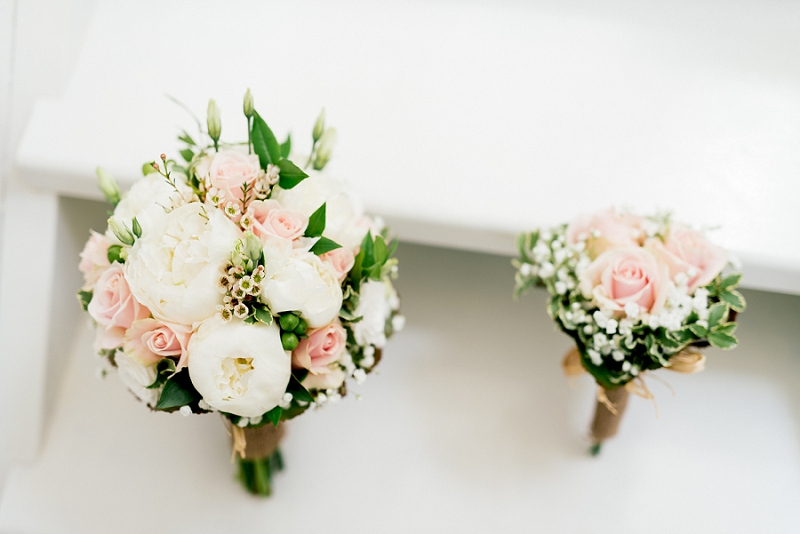 07-fotografo-matrimonio-olbia