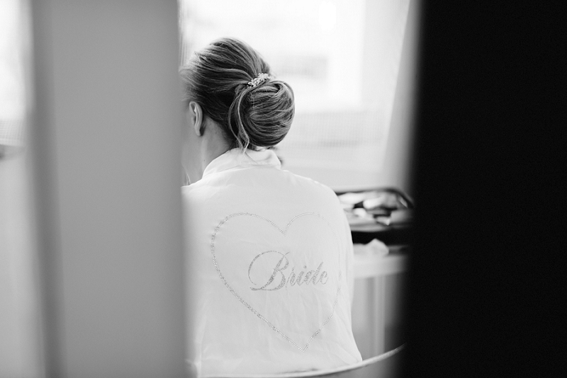 08-fotografo-matrimonio-olbia