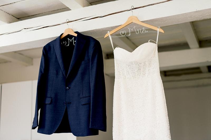 12-fotografo-matrimonio-olbia