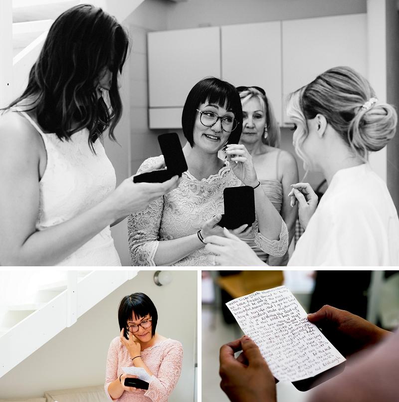 15-fotografo-matrimonio-olbia