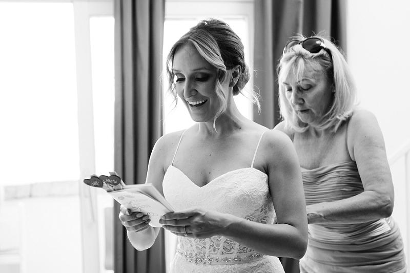 16-fotografo-matrimonio-olbia