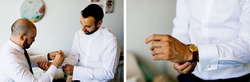 23-fotografo-matrimonio-olbia