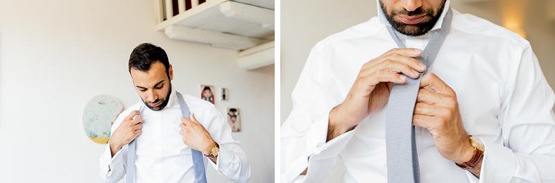 24-fotografo-matrimonio-olbia