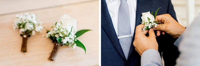 26-fotografo-matrimonio-olbia