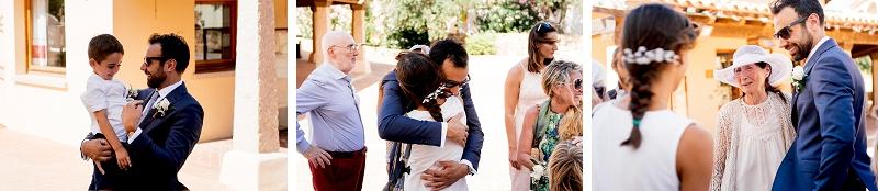 28-fotografo-matrimonio-olbia