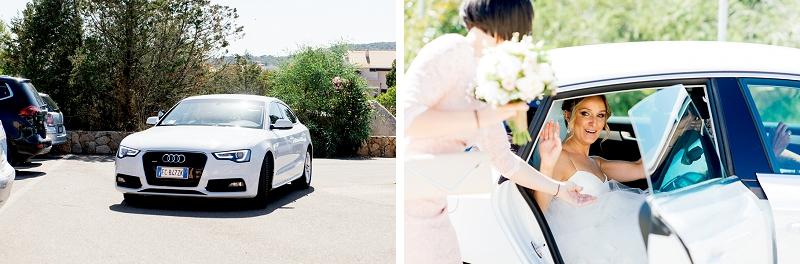 31-fotografo-matrimonio-olbia