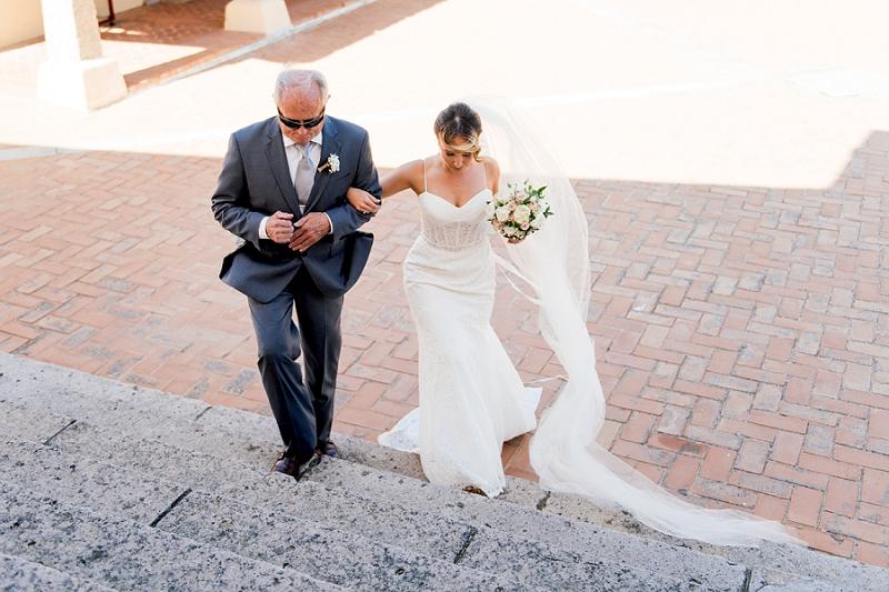 32-fotografo-matrimonio-olbia