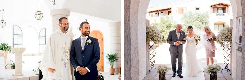 33-fotografo-matrimonio-olbia