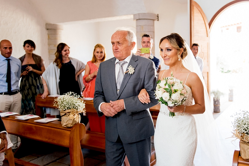 34-fotografo-matrimonio-olbia
