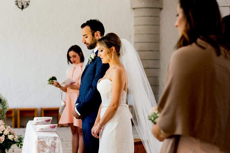 35-fotografo-matrimonio-olbia