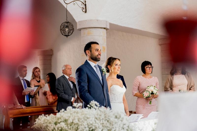 36-fotografo-matrimonio-olbia