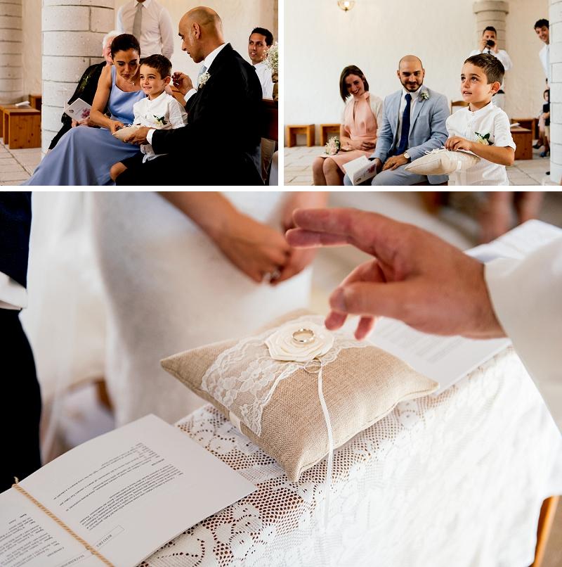 37-fotografo-matrimonio-olbia
