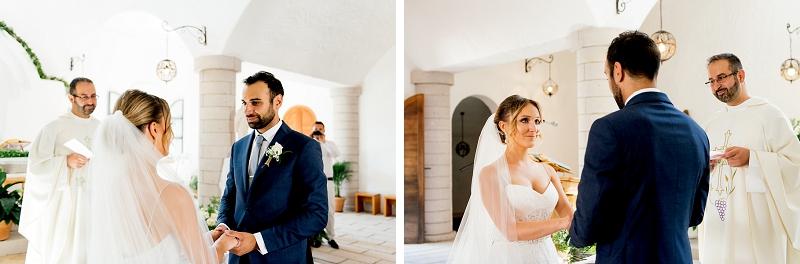 38-fotografo-matrimonio-olbia