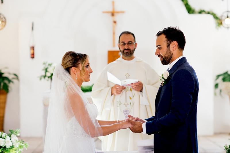 39-fotografo-matrimonio-olbia