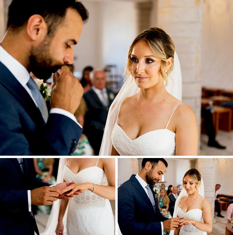 40-fotografo-matrimonio-olbia