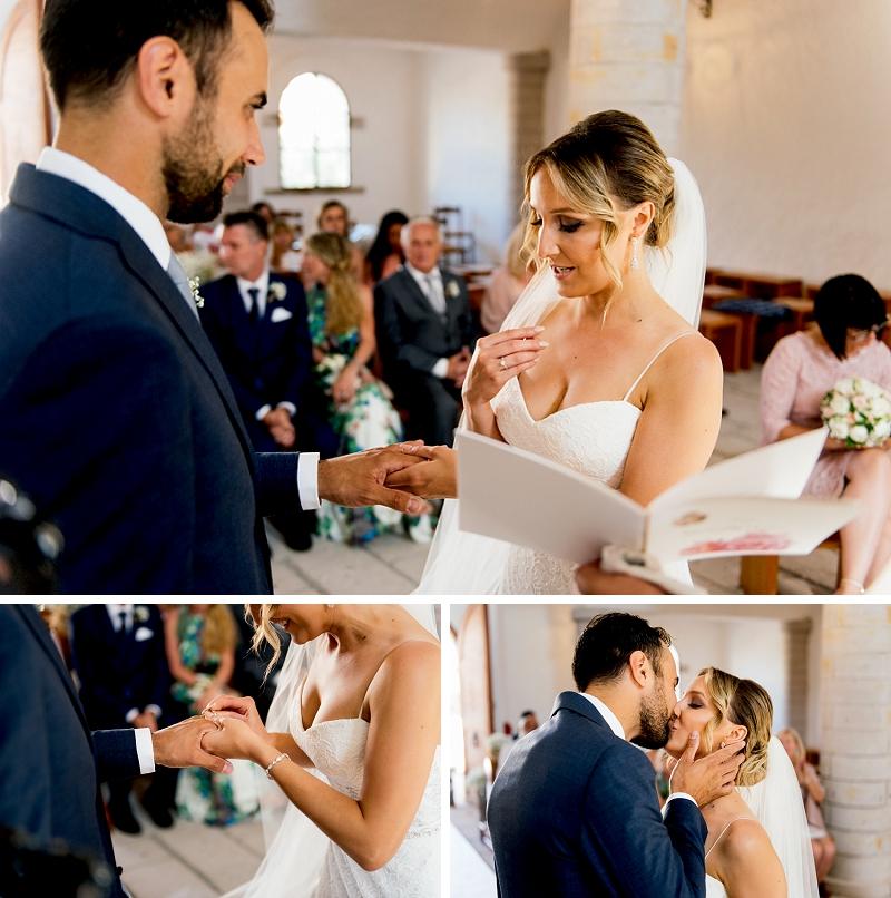 41-fotografo-matrimonio-olbia