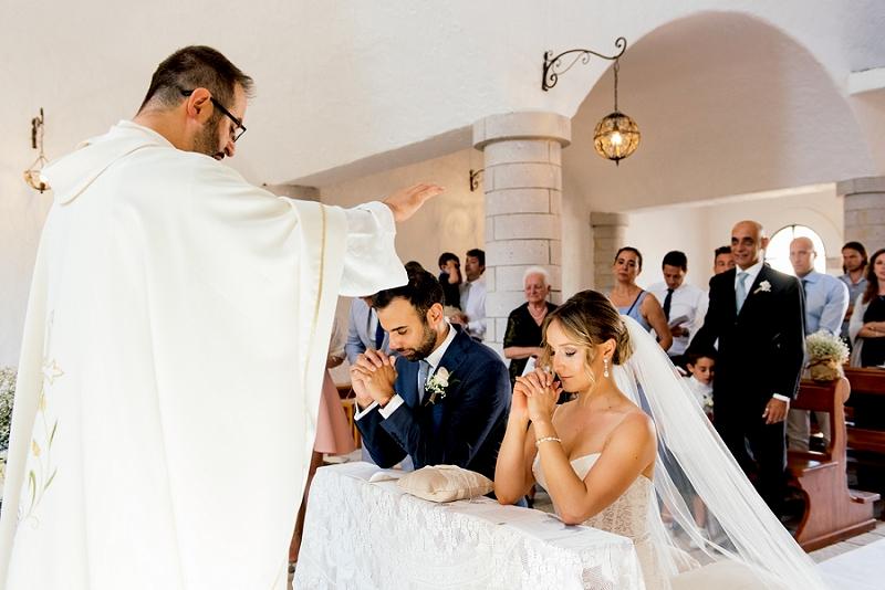 42-fotografo-matrimonio-olbia