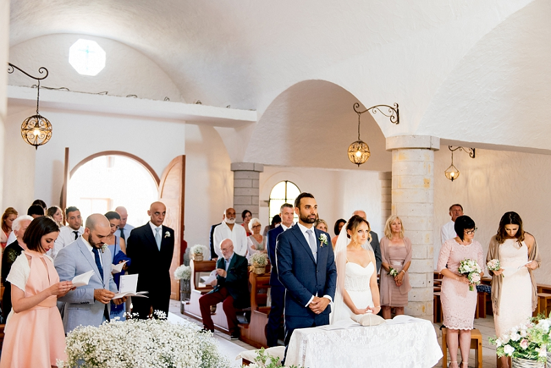 43-fotografo-matrimonio-olbia