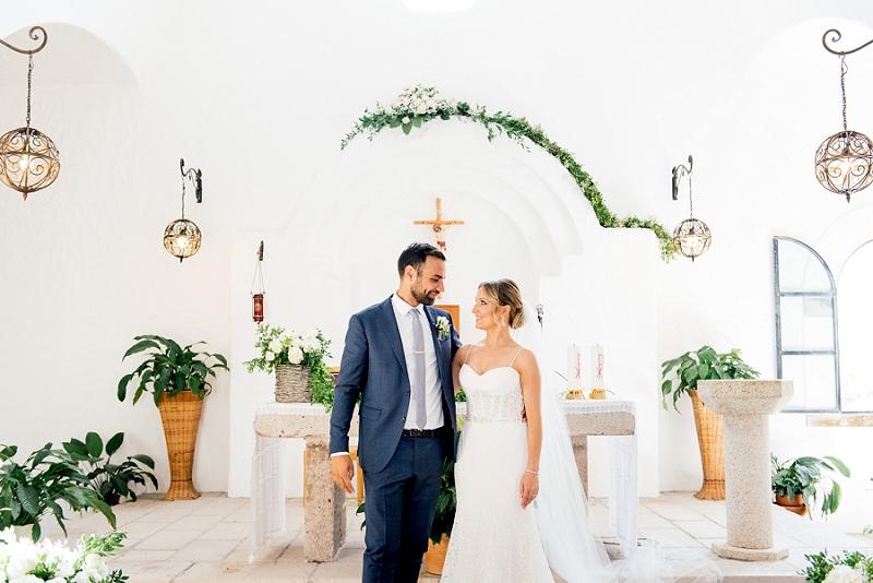 44-fotografo-matrimonio-olbia