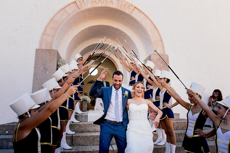 47-fotografo-matrimonio-olbia