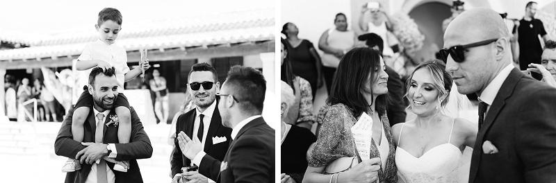 49-fotografo-matrimonio-olbia